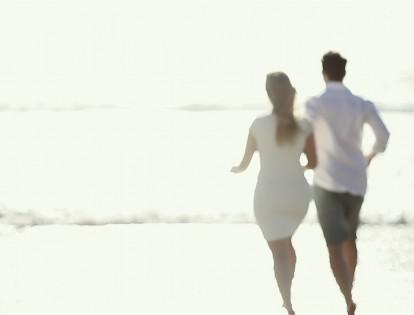 Patrice&Claudia-Highlights
