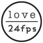 logo_ph2