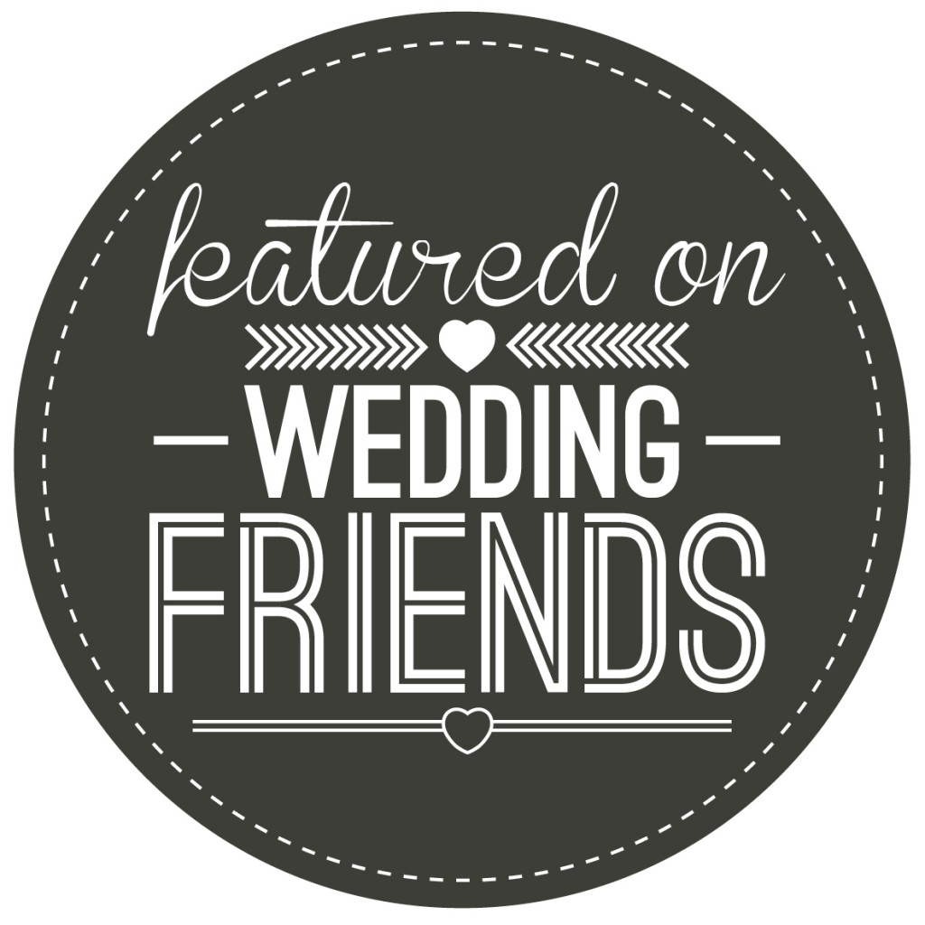 wedding-friends-badges8